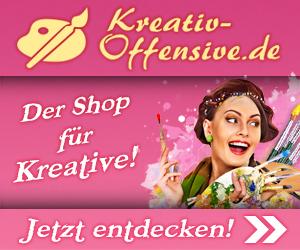 Kreativ-Offensive 300x250