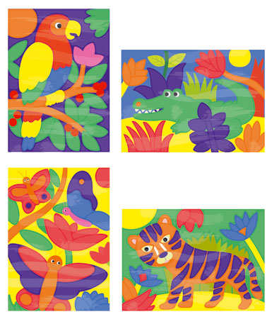 dessineo-color-malen-nach-zahlen-dschungel