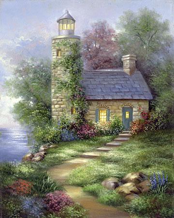 romantischer-leuchtturm