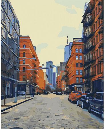 Stadtteil in Brooklyn