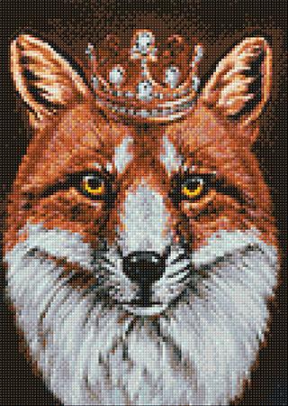 Fuchskönig