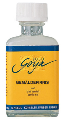 malen-nach-zahlen-firnis-matt-fl-50-ml
