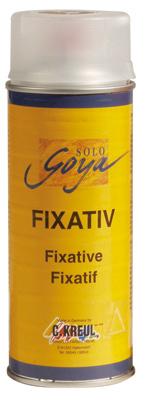 Malen nach Zahlen Bild Malen nach Zahlen - Fixativ Spray - 800150 von Sonstiger Hersteller