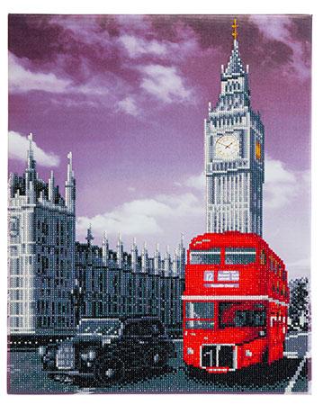 Das Beste von Großbritannien