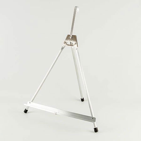 Crystal Art - Aluminium-Staffelei