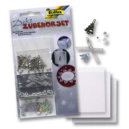 Tannen Silber Von Sonstiger Hersteller 1226 Kaufen Bei Kreativ