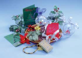 Kreativ alles malen nach zahlen - Weihnachtsbaumkugeln selbst gestalten ...