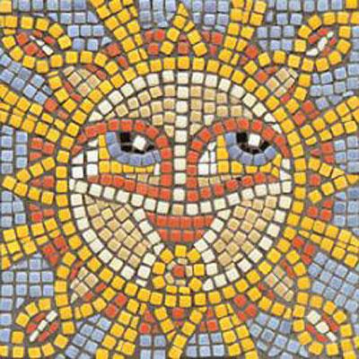 Bersicht ber steinmosaiken mosaiken basteln corona net sets hersteller erwachsene erwachsene for Mosaik fliesen zum aufkleben