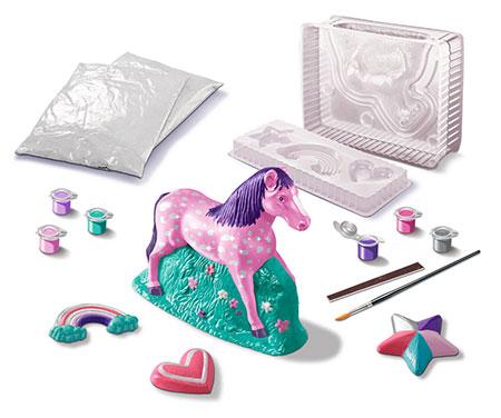 Fantasy Pferd