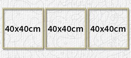 goldfarbene-aluminium-bilderrahmen-fur-triptychons-120-x-40-cm