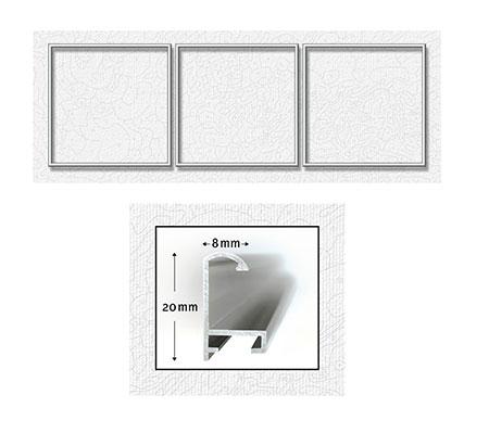 silberfarbener-aluminium-bilderrahmen-fur-triptychons-120-x-40-cm