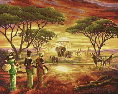malerisches-afrika